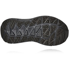 Hoka One One Stinson Gore-Tex Mid Boots Women anthracite/heather